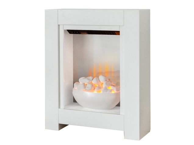 adam-monet-fireplace-suite-in-pure-white-with-electric-fire-23-inch