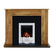 adam-new-england-in-natural-acacia-granite-with-diamond-contemporary-fire-brushed-steel-54-inch