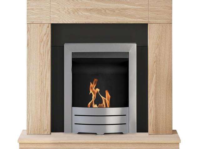 adam-malmo-in-oak-blackcream-with-colorado-bio-ethanol-fire-in-brushed-steel-39-inch