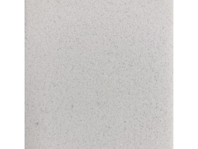 crystal-white-marble-sample