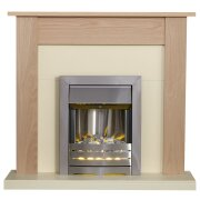 adam-southwold-fireplace-in-oak-cream-with-helios-electric-fire-in-brushed-steel-43-inch