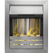 adam-meridian-wall-mounted-electric-fire-with-remote-in-brushed-steel